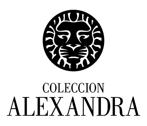 Colleccion Alexandra