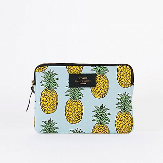 Чехол для iPad Mini Pineapple