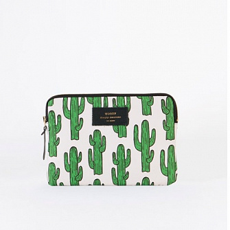 Чехол для iPad Mini Cactus